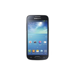 Galaxy S4 Mini introduced by Samsung