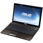 Asus A55N-SX008