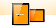Amazon tablet could be first real iPad competitor, says analyst