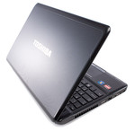 Toshiba Satellite A665-S6070