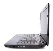 Toshiba Satellite L655-19R