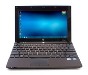 HP Mini 5103-XP882PA