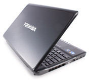 Toshiba Satellite A665-S6094