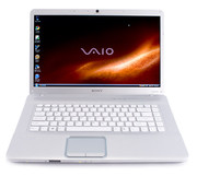 Sony VAIO VGN-NW270F/S