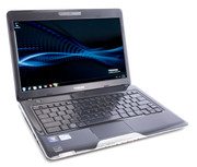 Toshiba Satellite T135-S1300