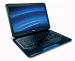 Toshiba Satellite E205-S1904