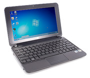 HP Mini 210-1142CL