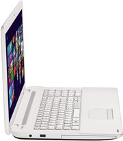 Toshiba Satellite C75-A-144