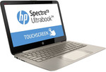 HP Spectre 13-4080no X360