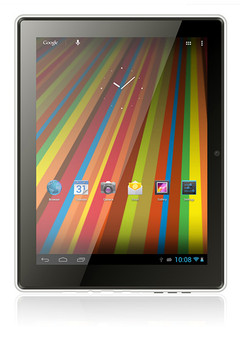 Gemini Devices UK intros a new line of affordable 9.7-inch tablets
