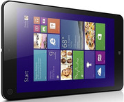 Lenovo ThinkPad Tablet 8