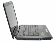 Toshiba Satellite A350D-202