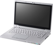 Panasonic Toughbook CF-AX3