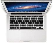Apple MacBook Air 13 MD761D/B 2014-06
