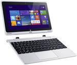 Acer Aspire Switch 10-SW5-011-17WL