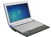 Packard Bell Dot S2