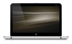 HP Envy 14 Radiance displays all sold out