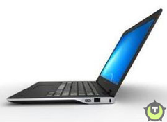 Dell intros the Latitude 6430u business Ultrabook