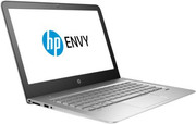 HP Envy 13-d020nd