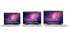New updated MacBook Pros could be ready for launch