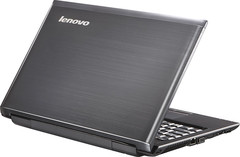 Best Buy offering Lenovo B560 and IdeaPad Z565 and V560 notebooks