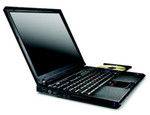 Lenovo ThinkPad R60e
