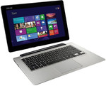 Asus Transformer Book TX300CA-C4006H