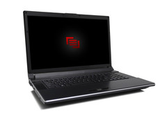 Maingear introduces eX-L 17 3D gaming notebook
