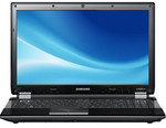 Samsung RC530-S01RS