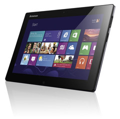 Lenovo IdeaTab Lynx hybrid tablet now up for pre-order; the IdeaTab A2107 goes on sale for $150