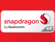 Qualcomm Snapdragon MSM8930