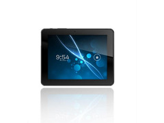 ZTE is set to launch the 8-inch V81 Android tablet at MWC 2013