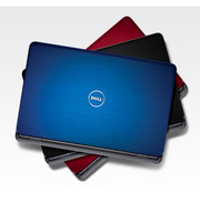 In Review:  Dell Inspiron 17R