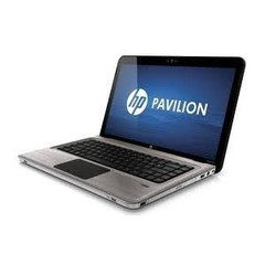 HP Pavilion G Series with Sandy Bridge processors now on sale