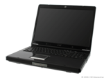 AVADirect Clevo D900F Core i7