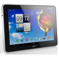 Acer Iconia Tab A510 up for pre-order in USA and Canada for $450