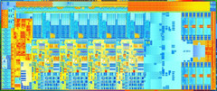 Upcoming Intel HD 4000 driver may add up to 10% performance