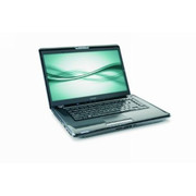 Toshiba Satellite A355-S6944