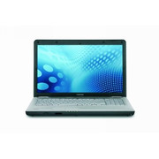 Toshiba Satellite L555-10R