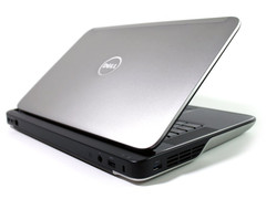 Dell Blog leaks 2012 XPS 15 core specs