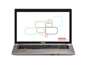 Toshiba Satellite P875-102