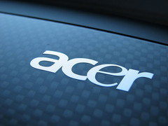 Acer to shift focus on increasing profit margins