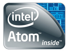 "Intel Atom ""Airmont"" to be 14nm, will succeed ""Silvermont"""