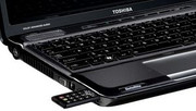 Toshiba Satellite A660-12Q