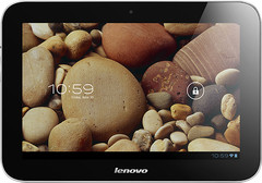Lenovo IdeaPad A2109 now available in the US