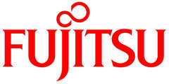 Fujitsu plans to increase its notebook shipping multi-fold in 2012