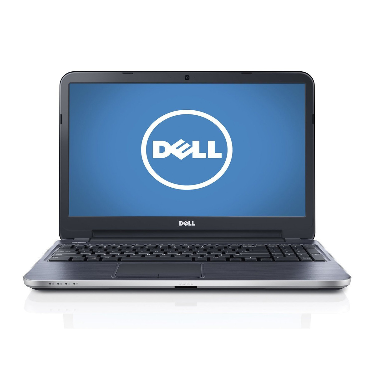 Notebook: Dell Inspiron 153537  Inspiron 15 Series