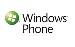 Microsoft denies future tablets running Windows Phone 7 OS