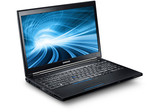 Review Samsung Series 6 600B5C-S03 Notebook