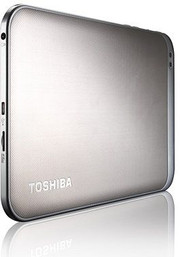 Toshiba AT270-100